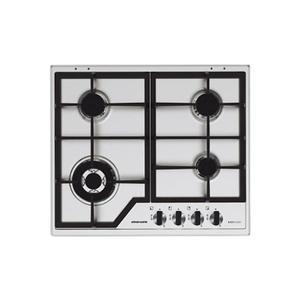 Plaque de cuisson à gaz ags6436xx
