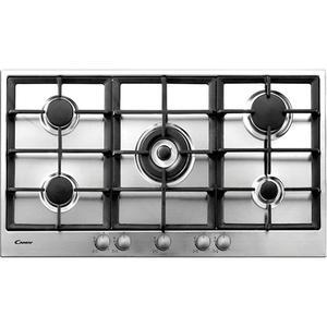 Plaque de cuisson à gaz pg 952/1s xgh