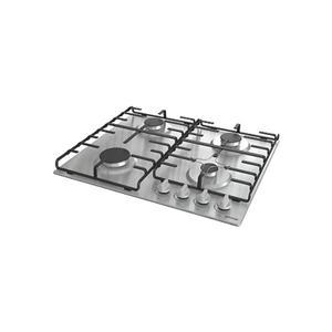Plaque de cuisson à gaz g640ex