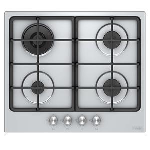 Plaque de cuisson à gaz 106.0554.391
