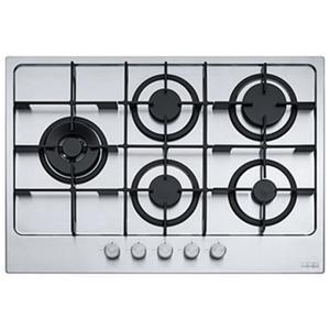 Plaque de cuisson à gaz 106.0489.672
