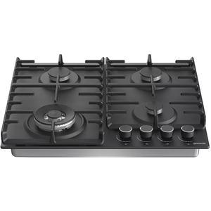 Plaque de cuisson à gaz gw642ab