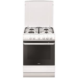 Cuisinière 4 feux 6145.73 b