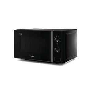 Micro-ondes mwp 103 b