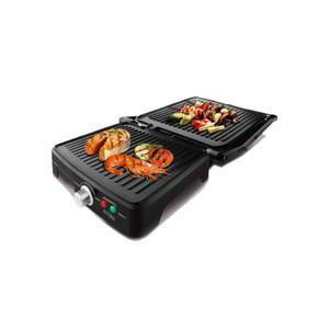 Grill à panini asteria 2000