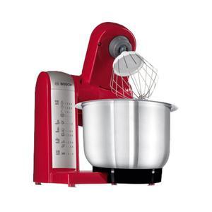 Robot de cuisine mum48r1