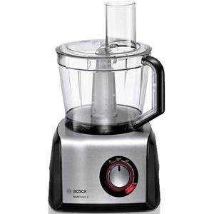 Robot de cuisine mc812m844