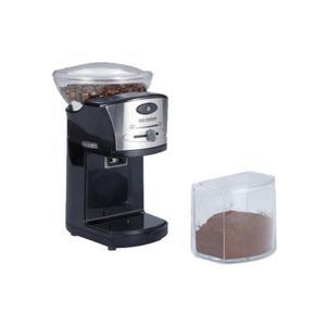 Moulin à café km 3874