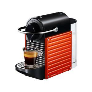 Machine à café pression c60 r