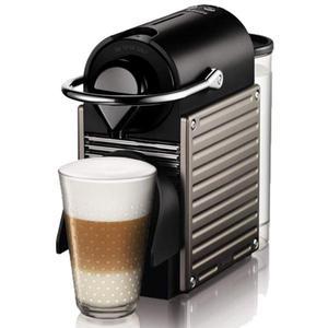 Machine à café pression c60 g