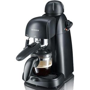 Machine à café pression ka5979/78