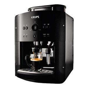 Machine à café pression k-ea810870