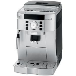 Machine à café pression ecam22.110