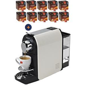 Machine à café pression torrie