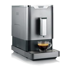 Expresso avec broyeur à café kv 8090