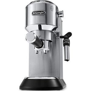 Machine à café pression ec685 silver