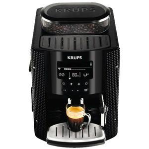 Expresso avec broyeur à café ea8150