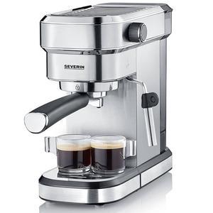 Machine à café pression ka 5994