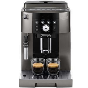 Expresso avec broyeur à café ecam250.23.sb