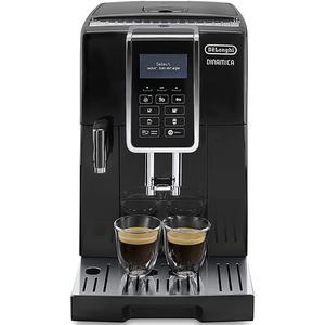 Expresso avec broyeur à café ecam350.55