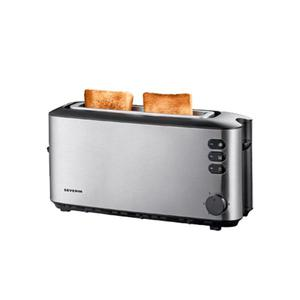 Grill pain - toaster at 2515