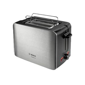 Grill pain - toaster tat6a913