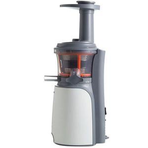 Extracteur de jus jmp600si