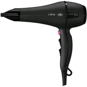 Sèche cheveux cv7802co