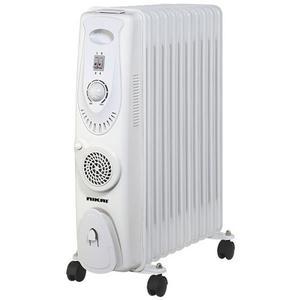 Chauffage électrique hw7150
