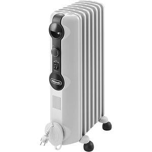 Chauffage électrique /trrs0715