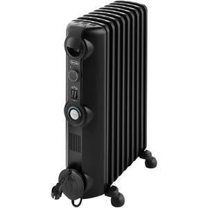 Chauffage électrique /trrs0920b