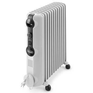 Chauffage électrique /trrs1225
