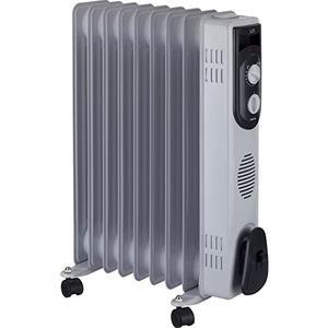 Chauffage électrique r109