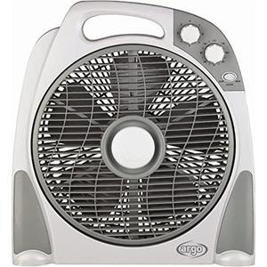 Ventilateur aster