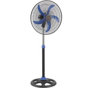 Ventilateur vf2250
