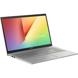 Core i7 90nb0sj3-m03540