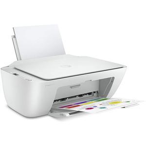 Imprimante  deskjet 2710 5ar83b hp