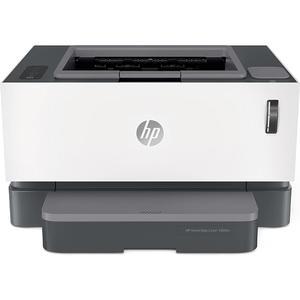 Imprimante jet encre 4ry23a
