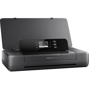 Imprimante jet encre n4k99c