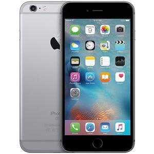 iPhone 6S 128Go Space grey