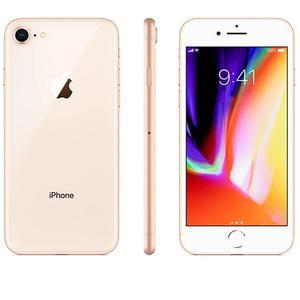 iPhone 8 64Go Gold