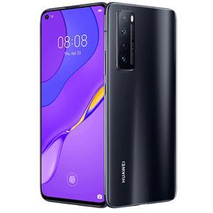 Huawei Nova7 5G Noir