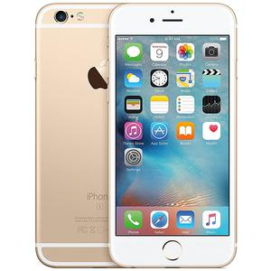 iPhone 6S 64Go Gold