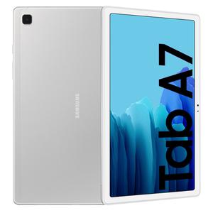 Tablettes android sm-t505nzsdmwd