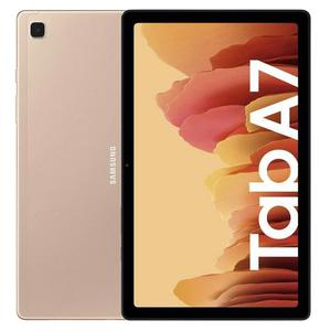 Tablettes android sm-t505nzddmwd