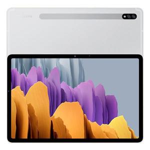 Tablettes android sm-t875nzsamwd