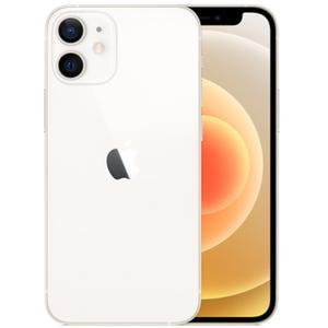 Iphone mge43aa/a