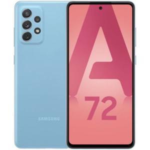 Téléphone android sm-a725fzbhmwd