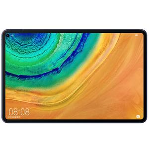 Tablette matepad pro huawei