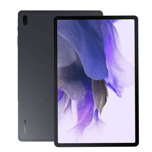 Tablettes android sm-t735nzkemwd